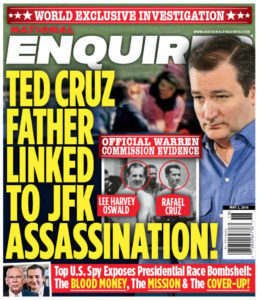 ted-cruz-dad-lee-harvey-oswald-scandal-photos-rafael-jfk-killer-campaign-event-011