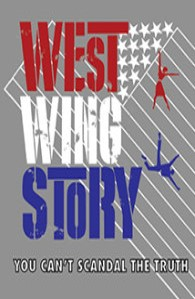 west-wing-story
